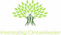 Logo veelzijdig ontwikkelen